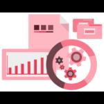monitorizacion-mambo-studio-publicidad-en-redes-sociales